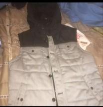 Forever 21 Mens Hoodie Jacket XL - $19.62