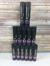 Pantene Pro-V Age Defy Shampoo x13 Bottles Expert 9.6 oz New Discontinued - $100.97