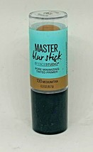 NEW Maybelline New York FaceStudio Master Blur Stick 130 Medium/Tan - $8.90