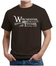 Winchester Tavern T-Shirt - $24.95