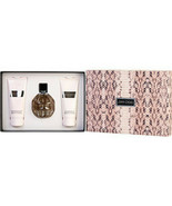 New JIMMY CHOO by Jimmy Choo #244465 - Type: Gift Sets for WOMEN - $78.56