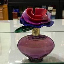 Lola by Marc Jacobs for Women 3.4 fl.oz / 100 ml eau de parfum spray, wh... - $134.98