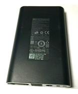 Dell Power Companion External Battery 12,000 mAh PW7015MC (COMPANION ONL... - $12.38