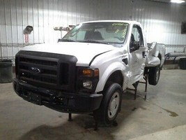 2008 Ford F250SD Pickup Tow Trailer Hitch - $198.00