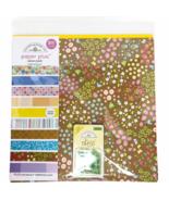 Doodlebug Design Inc 12 X 12 Collection Value Bundle Paper And Embellish... - $24.70
