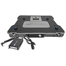 Gamber-Johnson 7170-0551-00 Dell Latitude Rugged Laptop Docking Station - 90 Wat - $777.87