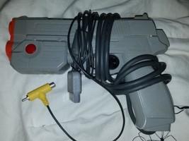 Playstation 1 1996 Namco Gun - $25.00