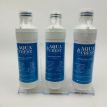 Aqua Crest AQF-LT1000P Water Filter - 3 Pack Free Shipping - $33.59