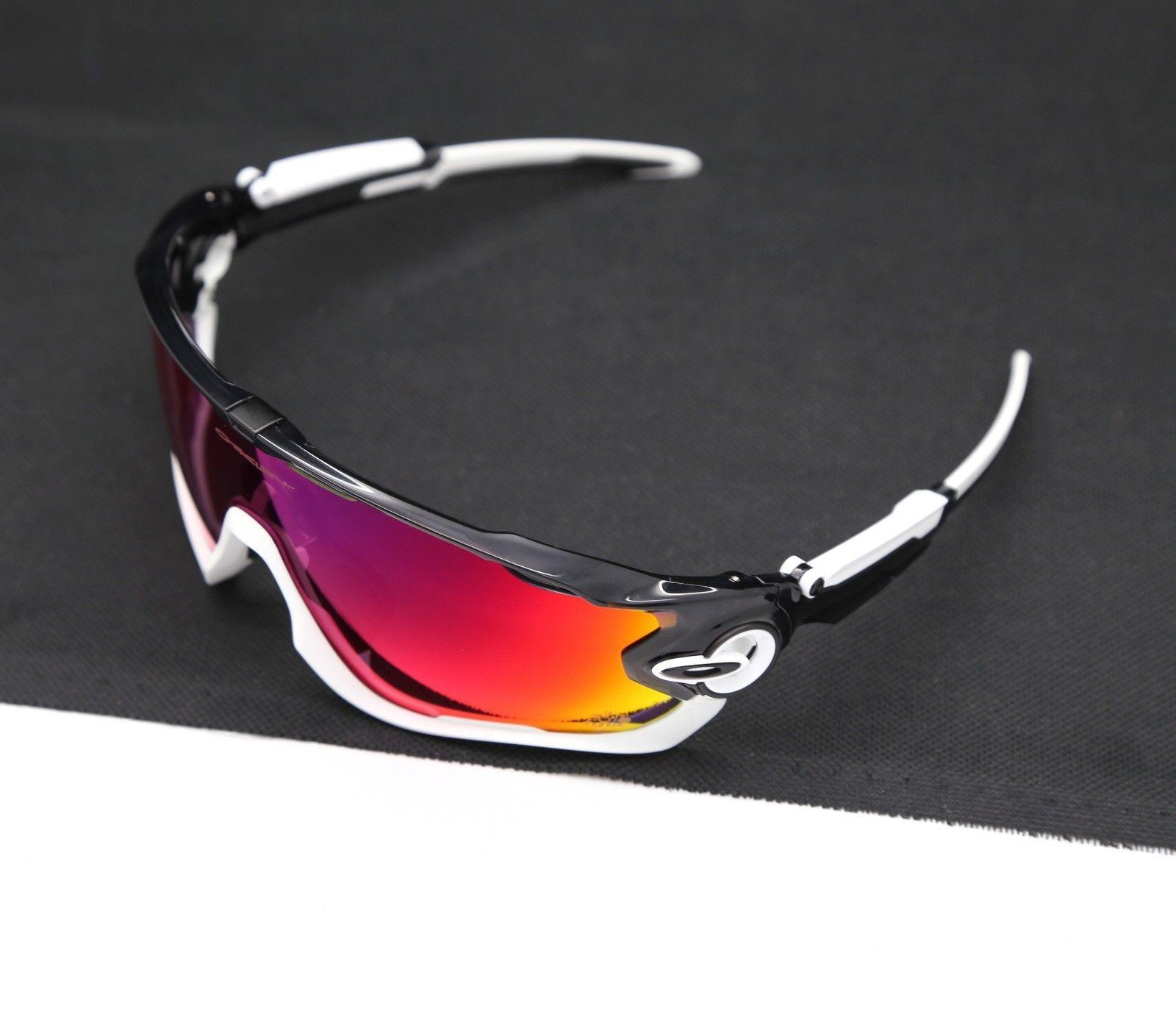 d30086f3d8 New Custom Oakley Jawbreaker Black Ink Frame and 50 similar items