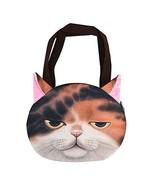 Good Bag Women's Shoulder Bag Zipper Tote Bag Cross-body Bag with (Large... - $21.84