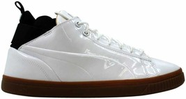 Puma Play Nude Puma White 361469 02 Men's Size 10 - $95.00