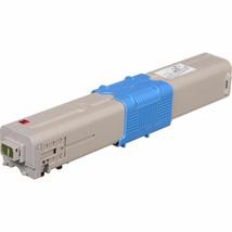 Okidata 46508702 Magenta Toner Cartridge for C332 C332dn MC363 MC363dn - $140.53