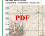 1311078 pdf large thumb155 crop