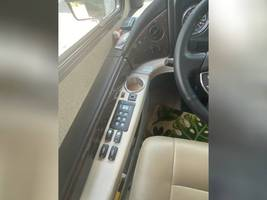 2018 FLEETWOOD DISCOVERY LXE 39F FOR SALE  image 6