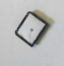 A226000600 AIR FILTER Genuine Echo / Shindaiwa HEAVY-DUTY AH231 AHS231 T... - $6.99