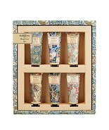 Morris & Co. Hand Cream Library of Prints Hand Care Set - $34.54