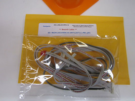Insignia NS-29LD120A13 SMT120712 Main Board Wiring Harness [J9] to DVD Player   - $23.95