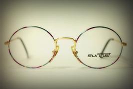 Spells POWER of VISION EVIL EYE PROTECTION Carrera Sunjet Glasses izida ... - $199.00