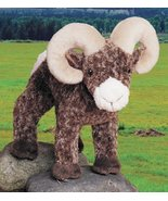 Douglas Toys Climber Big Horn Sheep - $15.00