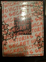 Victoria's Secret WICKED Eau De Parfum Perfume Spray 3.4 oz / 100 ml. New - $56.95