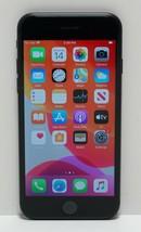 "Apple iPhone 7 128GB (Verizon) 4.7"" MNAJ2LL/A Black - $129.99"