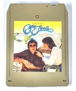 Captain & Tennille Song Of Joy (8-Track Tape, 8T-4570) - $7.65