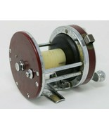 Pflueger CAPITOL No. 1788 Baitcasting Fishing Reel Made in the USA - $34.53