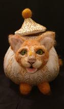 Cat4 thumb200