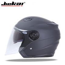 Simple Classic Motorcycle Helmet Men Women Motorbike Safety Gear Head Pr... - $39.95