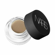 NARS Brow Defining Cream El Djouf - $15.80