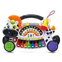 Learning Toys For 2 Year Olds Piano Kid Musical Fun Baby Toddler Infant ... - $33.00