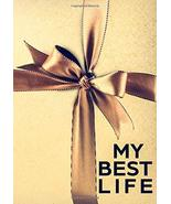 My Best Life [Paperback] Jerome, Tatiana - $26.89