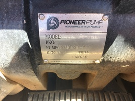 2012 Magnum MTP6000DK14P For Sale in Vernal, Utah 84078 image 6