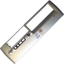 HP COMPAQ DC530 D5000 DESKTOP FRONT BEZEL 315981-002 - $9.99