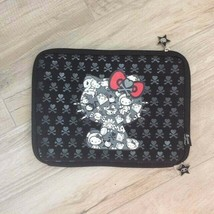 Sanrio Hello Kitty COMPUTER CASE - $68.00