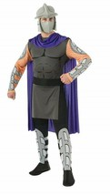 Rubie's Teenage Mutant Ninja Turtles Shredder Adult Costume, Medium - $37.99