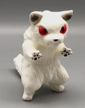 Max Toy White Nekoron image 3