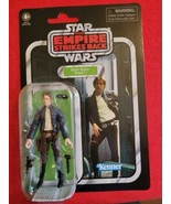 Star Wars Han Solo 3.75 inch Action Figure - E9573 - $18.39