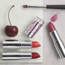 The Body Shop 0.12 Ounces Colour Crush Shine Lipstick - $14.95