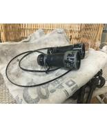 Trovan Made in USA Binoculars - $37.50