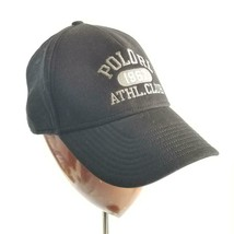 Polo Ralph Lauren Men's RL 67 Athletic Club Baseball Hat One Size NWT - $44.97