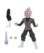 Dragon Ball Super - Dragon Stars Super Saiyan Rose Goku Black Figure (Se... - $59.40