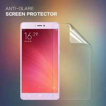 NILLKIN Screen Protector Shield Film for Xiaomi Mi 4S Scratch-resistant - $3.55