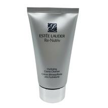 Estee Lauder Re-Nutriv Hydrating Creme Cleanser 2.5 fl oz Travel Size - $9.74