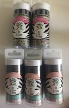 Lot x 5 Washi Tape Happy Planner 365 Create Tube (35 rolls) NIP - $10.39