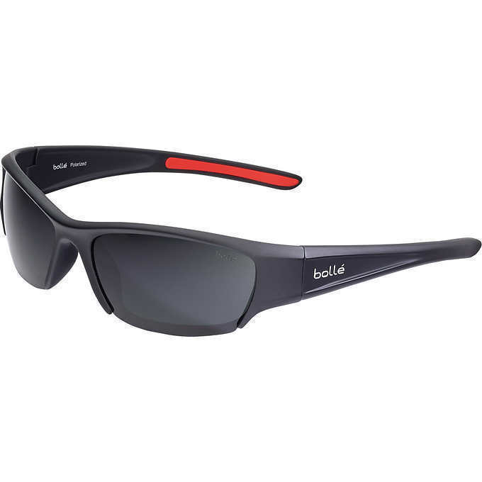 8eb75857057 Bolle Totten 12302 Sunglasses UV400 and 24 similar items