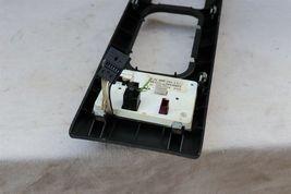 03-06 Range Rover Console Control Switch Panel Terrain FJV000264LYU image 11