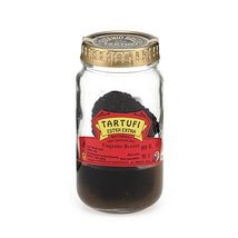 Italian Black Summer Truffle, Whole - 3.5 oz - $49.45