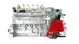 Bosch Injection Carburant Diesel A Pompe pour Cummins Moteur 9-400-030-7... - $501.90
