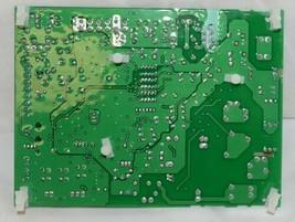 OEM Goodman Amana Furnace Control Circuit Board PCBHR105S image 2